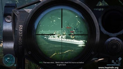 sniper-ghost-warrior-2-screenshot-2