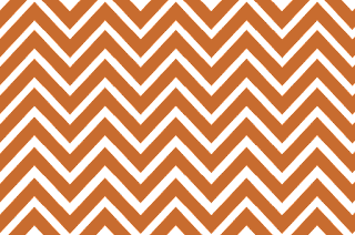 pattern wallpaper 2d