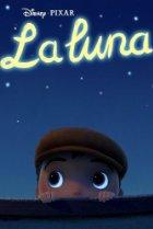 http://paidikaicinema.blogspot.gr/2015/07/la-luna-2011.html