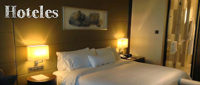 hoteles donde dormir en chicago