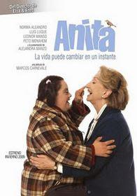 descargar Anita – DVDRIP LATINO