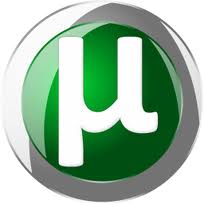 Cara Download Dengan Utorrent
