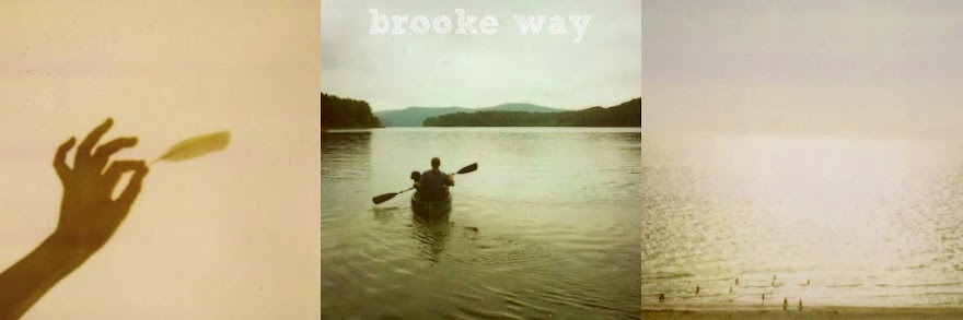 brooke way