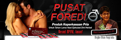 http://produkabe.com/foredi.php?id=bv