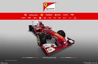 Mobil-Ferrari-F138-Formula-1-2013_7