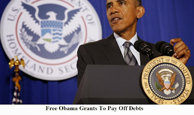 Obama_Grants_to_Pay_Off_Debts