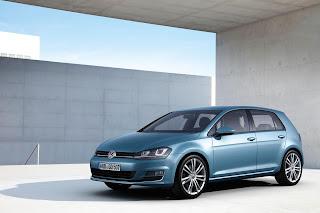 Volkswagen+Golf+4.jpg