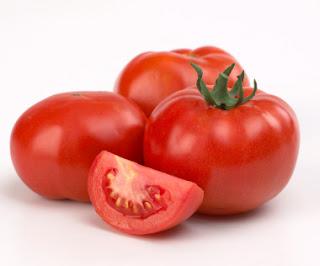 أهم عشرة فوائد للطماطم