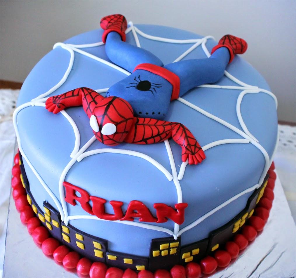 St Birthday Cakes Pretoria