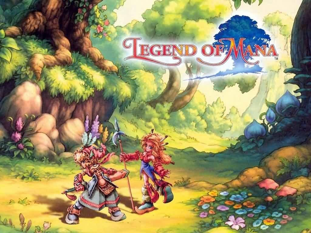 10 Game Petualangan RPG PS1 Terbaik Versi Game Seru | Game Seru