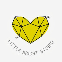 http://amynieto.com/index.php/category/little-bright-studio/