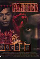 Panther (Filme -1995)