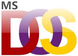 Sistem Operasi DOS adalah