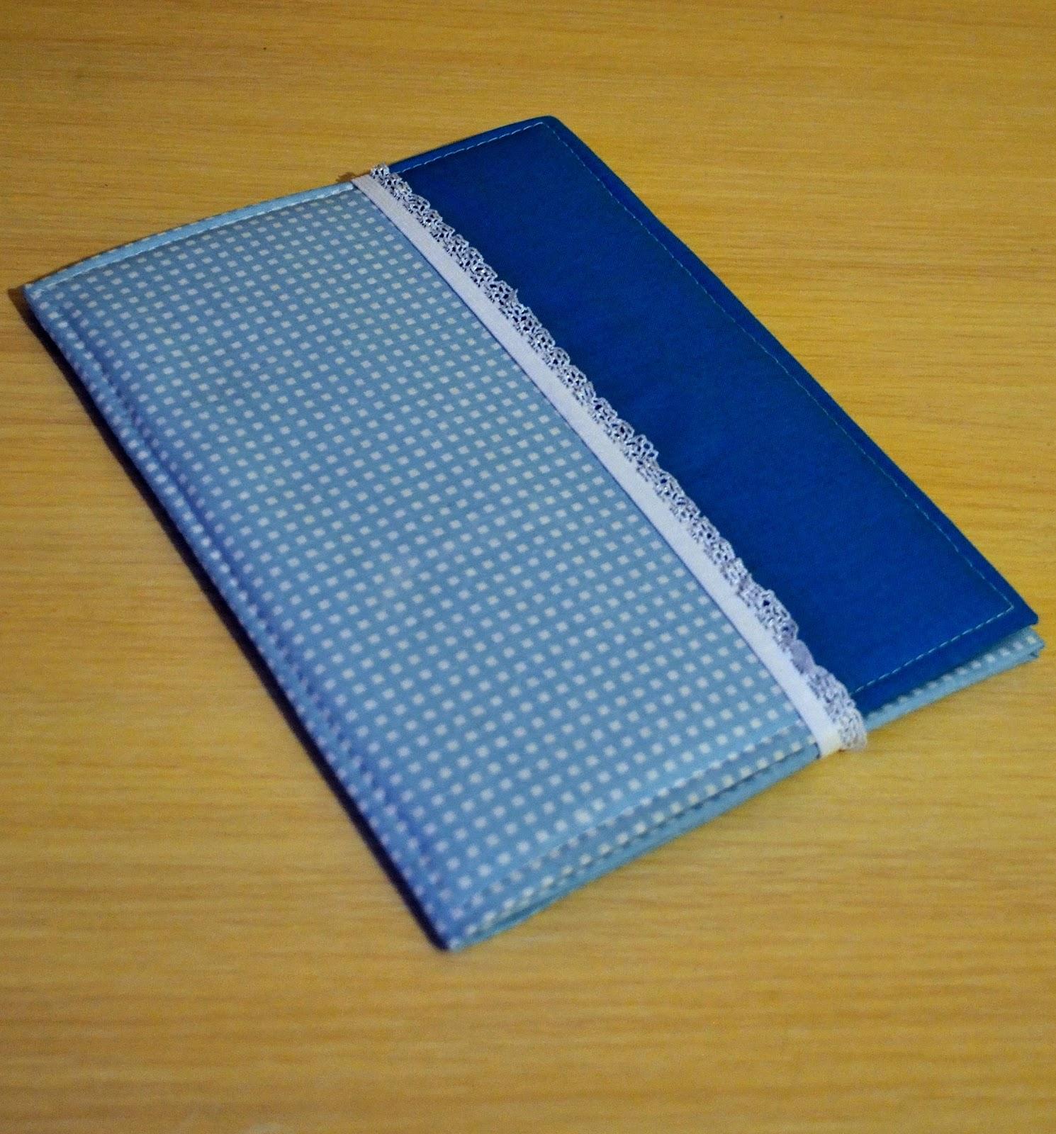 папка для полиса