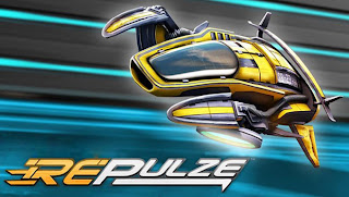 Repulze 1.0.5 Apk Mod Full Version Data Files Download Unlimited Money-iANDROID Games