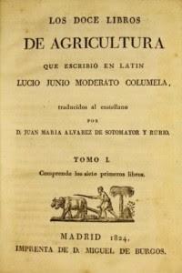 Documentos de historia de la cecina