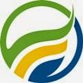 http://www.acehjobs.info/2014/09/lowongan-kerja-pt-perkebunan-nusantara-ix.html