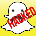 Hacker warned to Leak Thousands of Snapchat nude Photos