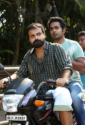 Malayalam movie Rajamma at yahoo photos