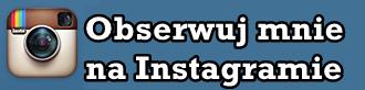 http://instagram.com/kaarolinakaczor#