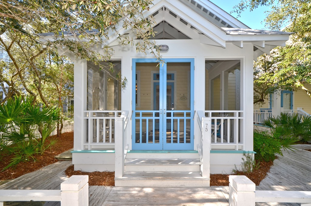 Red River Remodelers Seaside Fl