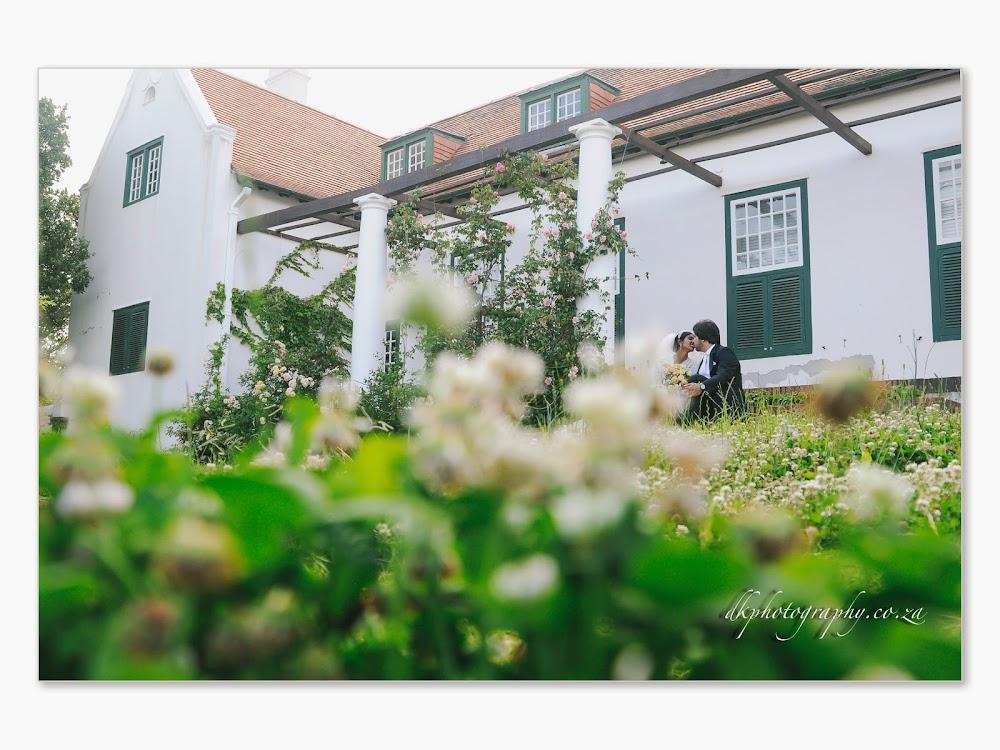DK Photography last+slide-151 Imrah & Jahangir's Wedding  Cape Town Wedding photographer