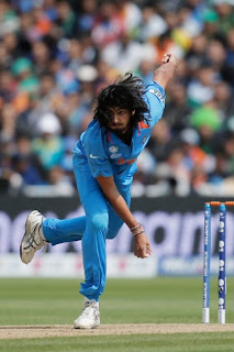 Ishant-Sharma-vs-Pakistan-ICC-Champions-Trophy-2013