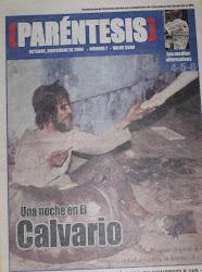 PARÉNTESIS 7