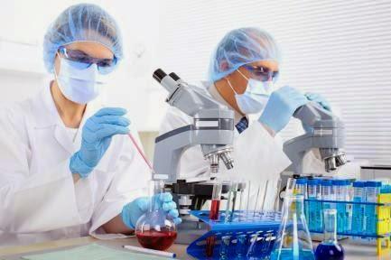 laboratorio clinico y anatomia patologica: Laboratorio Clinico y ...