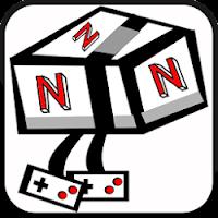 emulator game nintendo di android