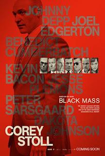 black mass corey stoll
