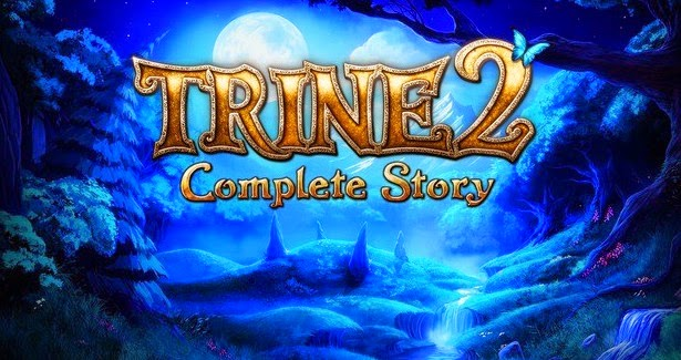 Trine-2-Complete-Story-android