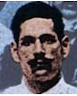 Mario Girald