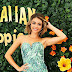 Sarah Hyland on the Haircut She's Dying to Try and Her Summer Skin Care Essentials
