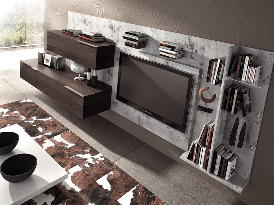 Arte h bitat tu tienda de muebles una gran decisi n en for Piferrer muebles catalogo