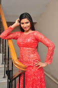 Shilpa at Vetapalem movie event-thumbnail-7
