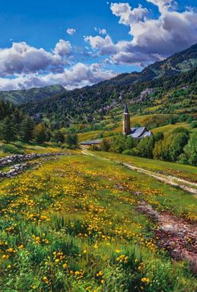 imagenes-de-paisajes-naturales