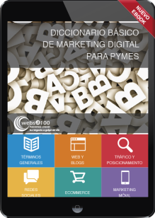 Ebook-diccionario-marketing-digital