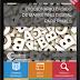 Ebook diccionario de marketing digital