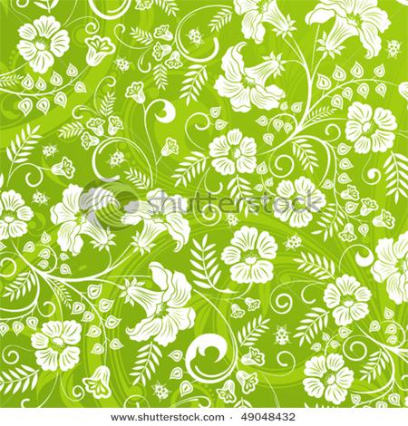 Different types of design patterns javabynataraj for Pool design pattern java