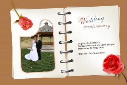 Wedding Gifts For Friends In Delhi : Wedding Anniversary Gifts eCards, Free Anniversary Greeting Cards ...