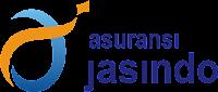Lowongan Kerja BUMN PT Asuransi Jasa Indonesia (Persero), Management Trainee - Desember 2012