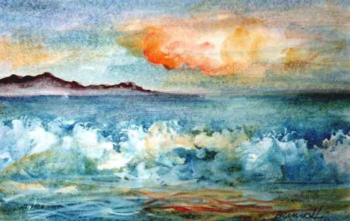Sara scialdoni oceano mare baricco - Maniglia finestra gira a vuoto ...