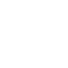 AMDISCS: Futures Reserve Label