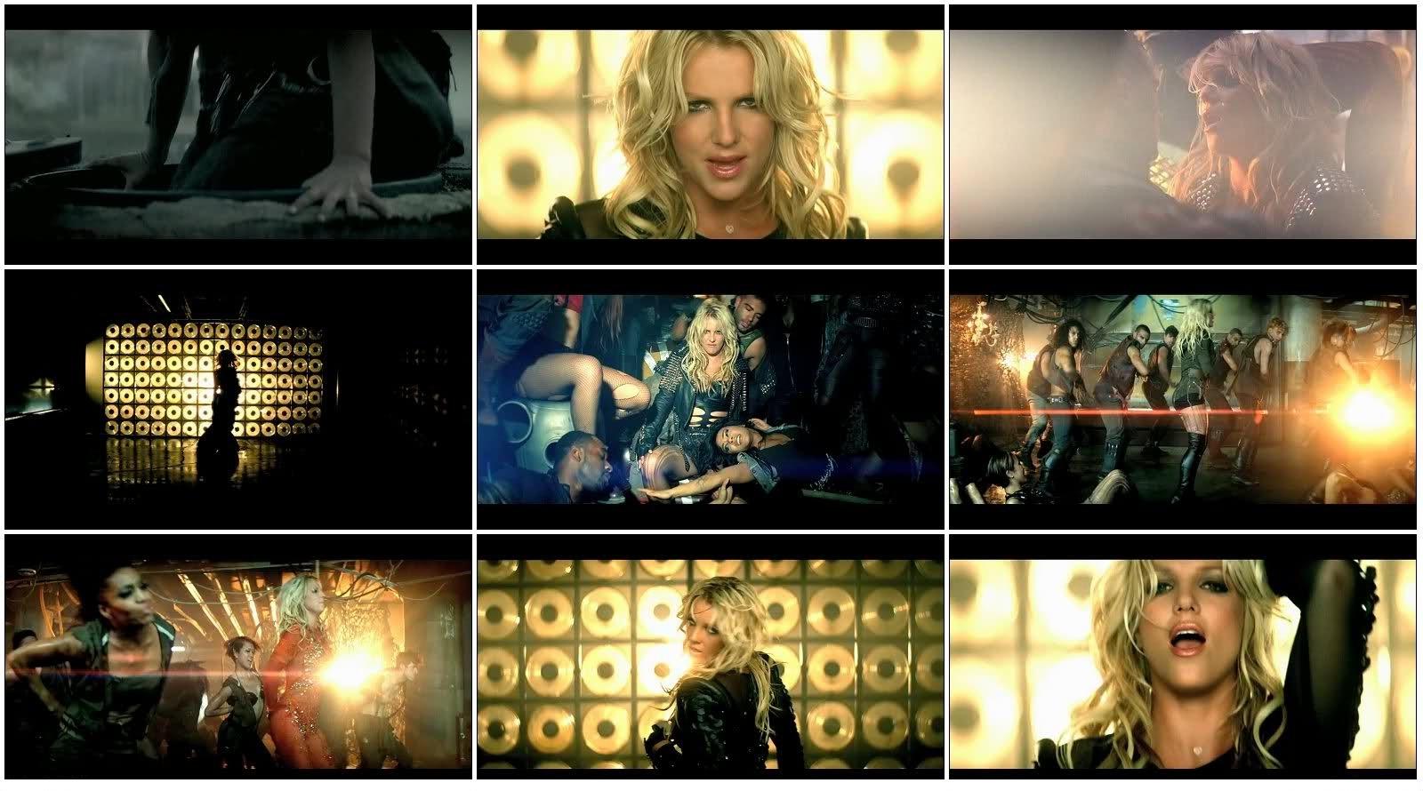 http://3.bp.blogspot.com/-STze7s1Ah8A/Tb0EHcXFFFI/AAAAAAAAAkA/BnFvd-zbors/s1600/britney.jpg