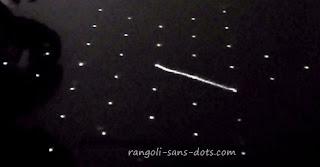 star-pattern-kolam-1.jpg