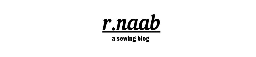 r.naab
