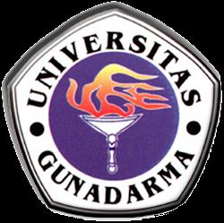 Link Universitas Gunadarma