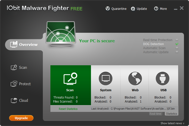 IObit+Malware+Fighter.png