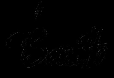 Instrumentos Baritto